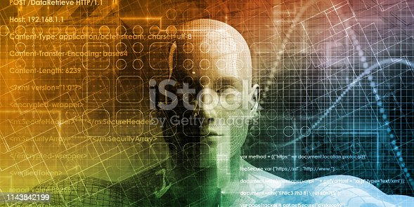1042827770istockphoto Artificial Intelligence Systems 1143842199