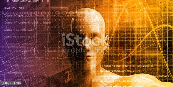 1042827770istockphoto Artificial Intelligence Systems 1167121796