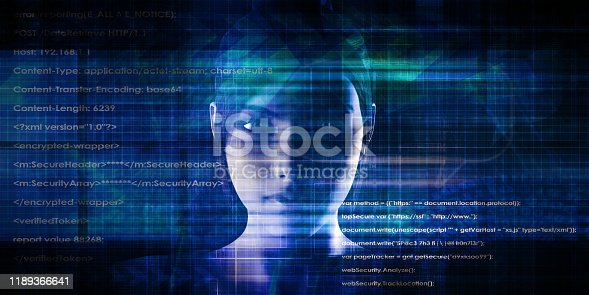 1042827770istockphoto Artificial Intelligence Systems 1189366641