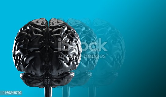 istock Artificial Intelligence Technology 1169245799