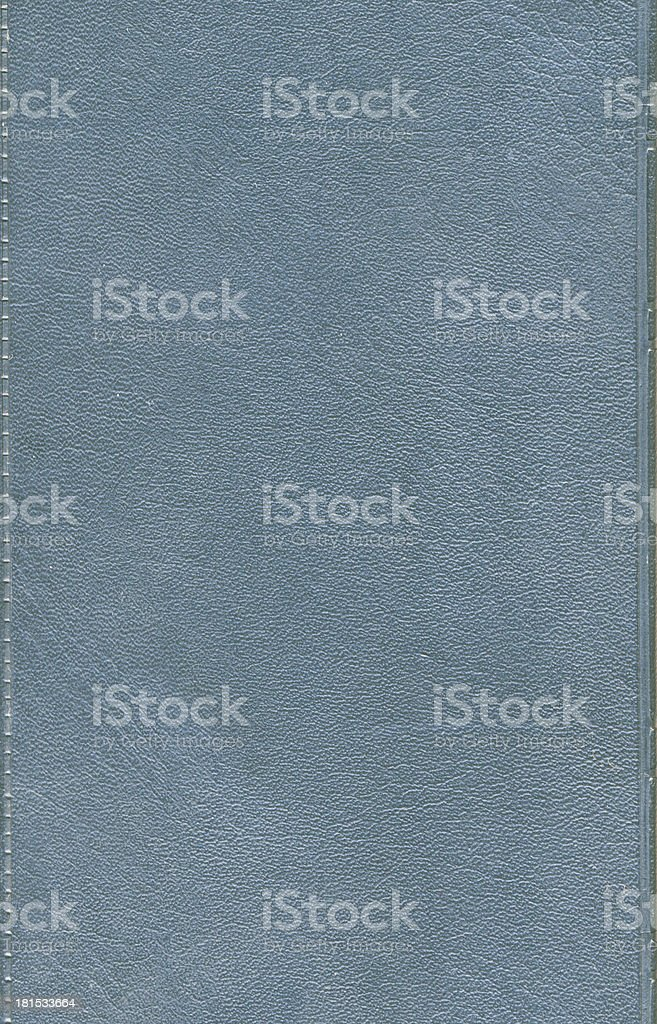artificial leather royalty-free stock photo