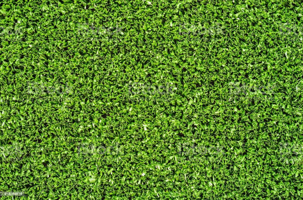 Artificial Turf Green Grass Background Texture Stock Photo More
