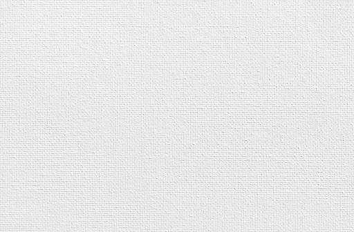 istock Artist Canvas Background (large weaving) 1016124480
