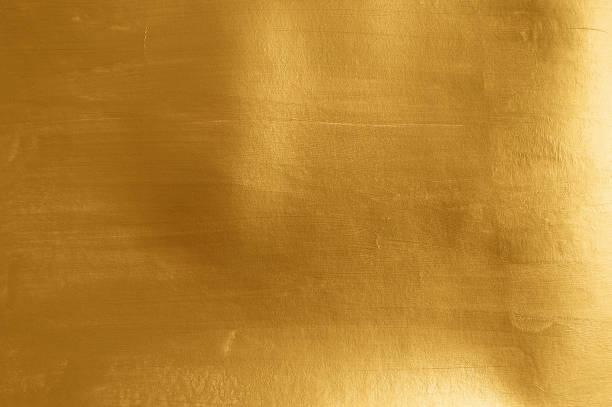 artistic gold metal texture - kręgowiec zdjęcia i obrazy z banku zdjęć