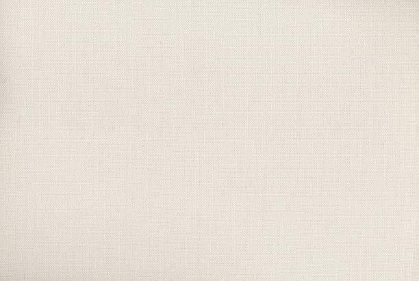 tela de pintura - lona têxtil imagens e fotografias de stock