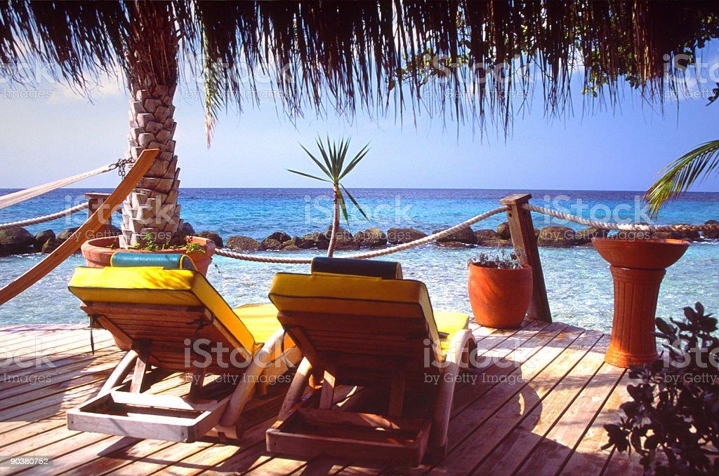 Aruba – zdjęcie