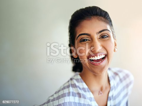629077968istockphoto As happy as can be 629077272