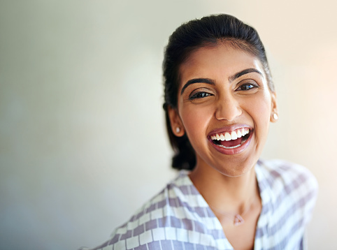629077968 istock photo As happy as can be 629077272