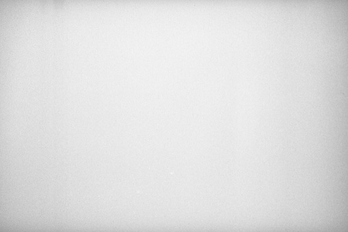 80 Asa film grain background with some vignette.