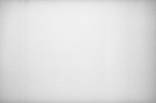 80 Asa film grain background