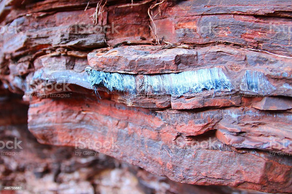 Asbestos in nature stock photo more pictures of 2015 istock asbestos in nature royalty free stock photo urtaz Image collections