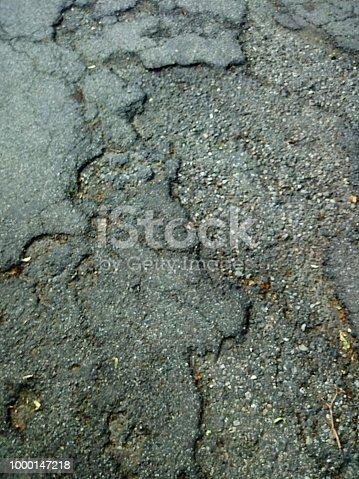 istock asfalto 1000147218