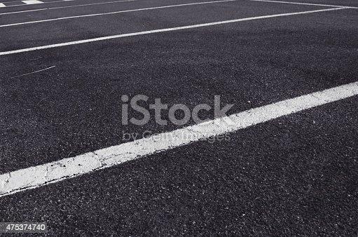 istock asfalto 475374740