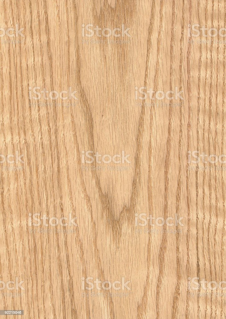 Ash - Wood Texture Series royalty-free stock photo