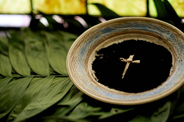 royalty free ash wednesday pictures images and stock photos istock