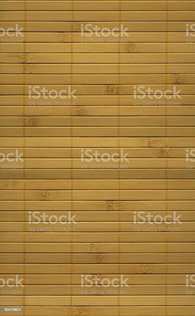 asia bamboo grunge background royalty-free stock photo
