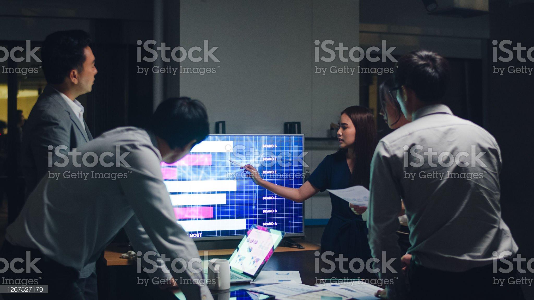 Nightclub business plan algebra editor for hire