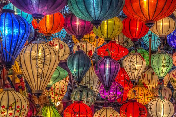 Asia lantern in hoi an city vietnam picture id638369604?b=1&k=6&m=638369604&s=612x612&w=0&h=cv2kswjvhqlve heewfk5ssj1nxr3lhpv avifr9g1a=