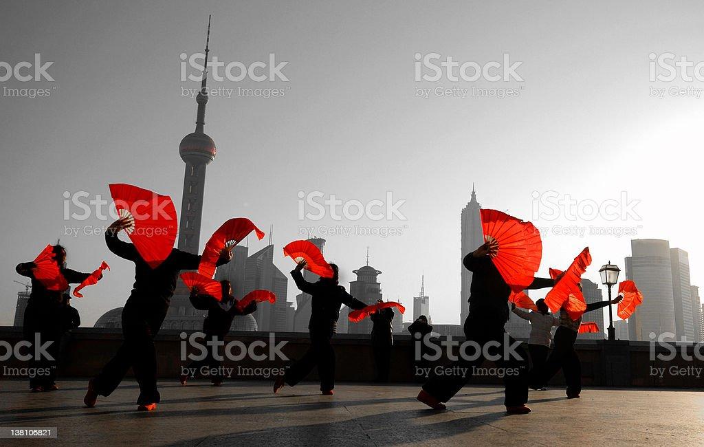 Asia stock photo