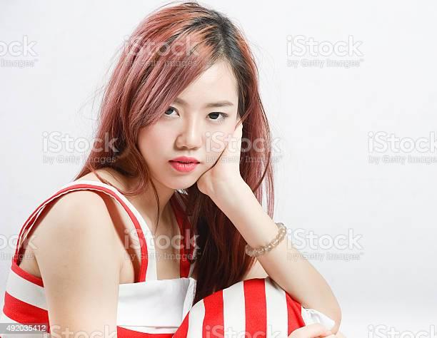 Girls geile asia Babes, Pornstars,