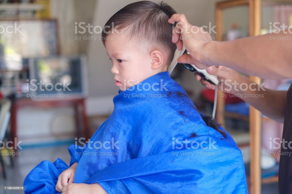 haircuts for baby boys