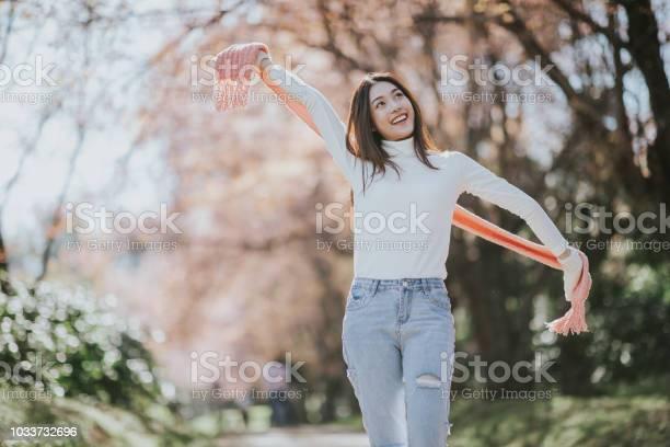 Asian beautiful woman travel picture id1033732696?b=1&k=6&m=1033732696&s=612x612&h=f liuodrhz3bb91aqopfmguhsayozusprnbw8fhnnek=
