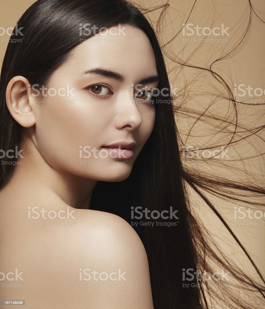 Identity Is Beauty For Sickymagazine Com Photography Lobke: Asian Beauty Stock Photo & More Pictures Of Adult