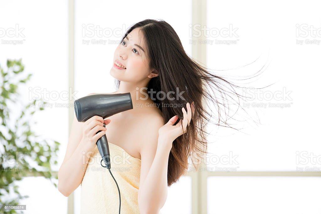 asian-girl-gets-brown-shower-naked-irish-teen-girls-being-naughty