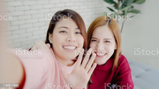 Asian blogger women using smartphone selfie and recording vlog video picture id1150517900?b=1&k=6&m=1150517900&s=612x612&h=gvlwngxznumqmqo0kf60a54jyzh0nlkgvs2rf2csf5c=