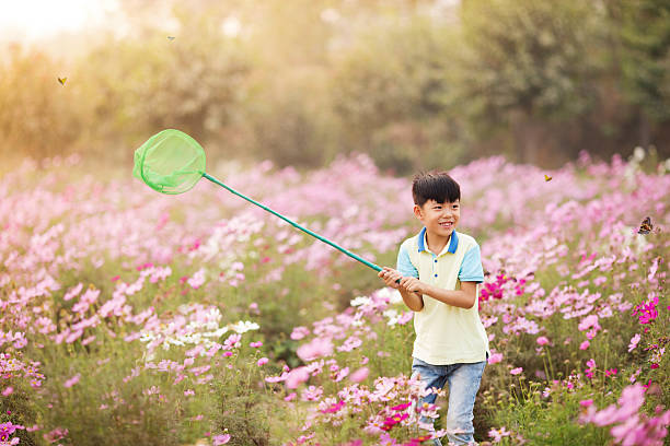 Asian boy caught a butterfly in the garden picture id472036769?b=1&k=6&m=472036769&s=612x612&w=0&h=vrc7sk5f h0nogysrr934e vervbff8dp0c tf6wxtm=