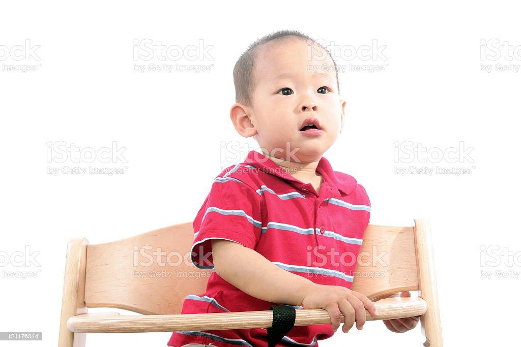 asian boy stock photo