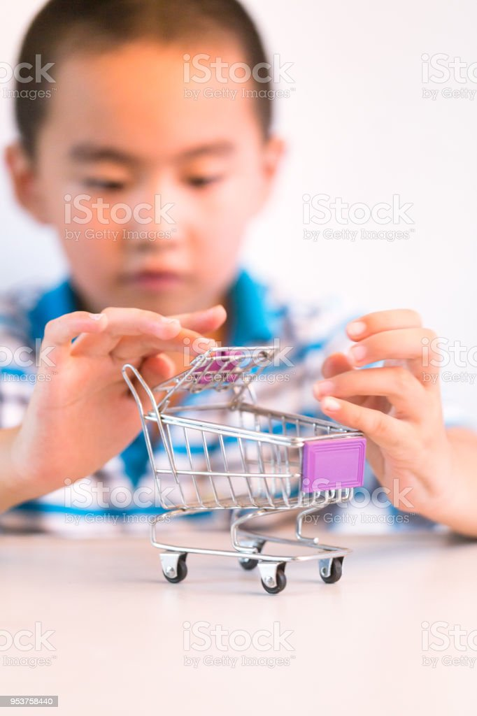Asian market lowell