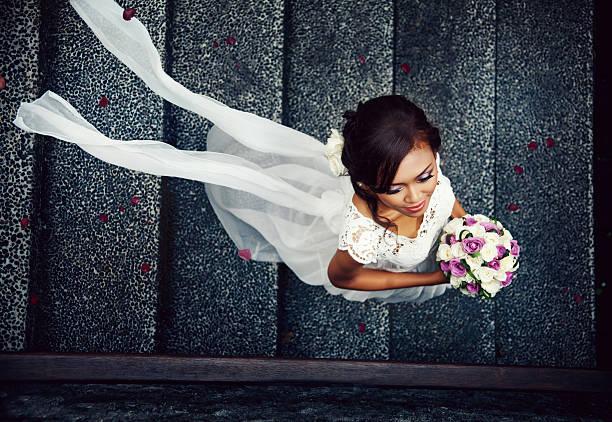 Heimliche Hochzeit