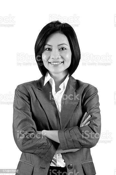 Asian businesswoman picture id174912042?b=1&k=6&m=174912042&s=612x612&h=t3 uydfgduhr2ihczoqhxwxo5qnyvuru4 judg7ng6i=