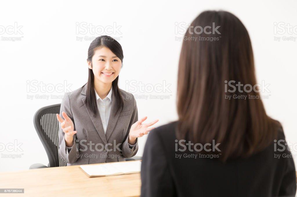 gratuit asiatique rencontres rencontres modèle pour vous décrire sur un site de rencontre