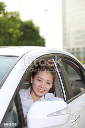 istock asian businesswomen 186806158