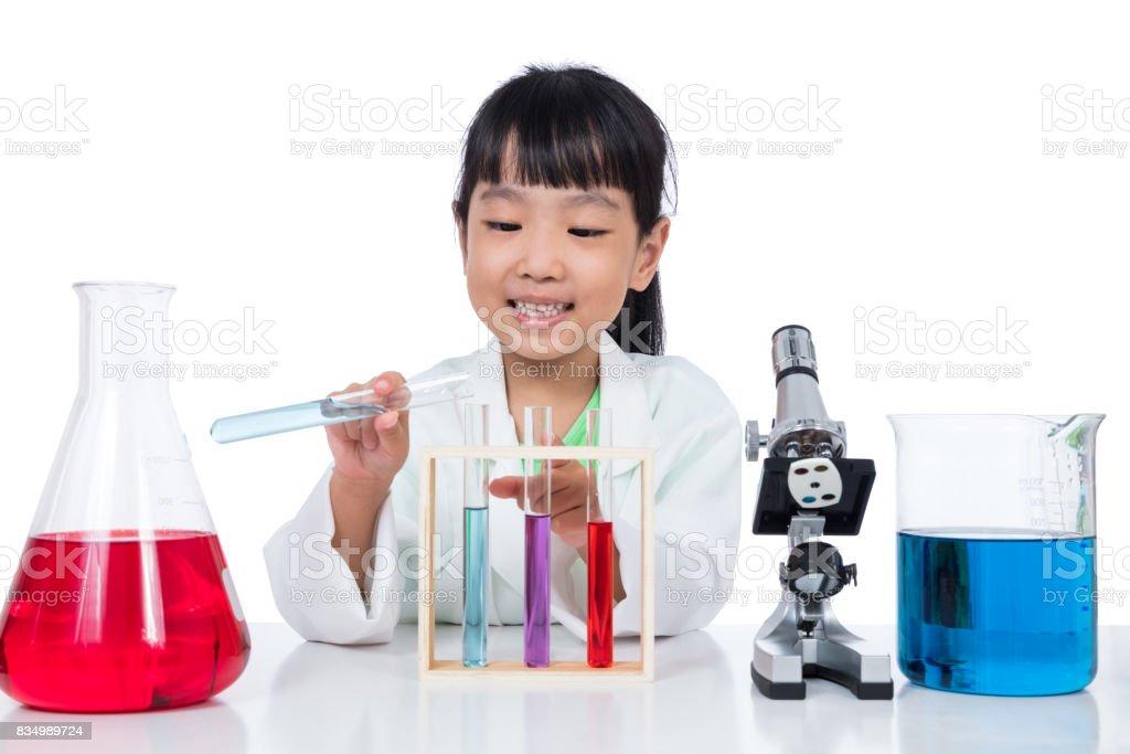 Asian adults tube