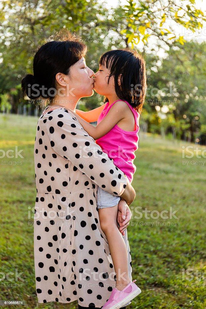 Pics pregnant softcore