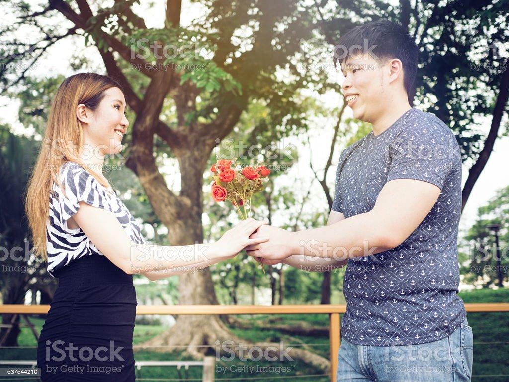 topp australske dating nettsteder