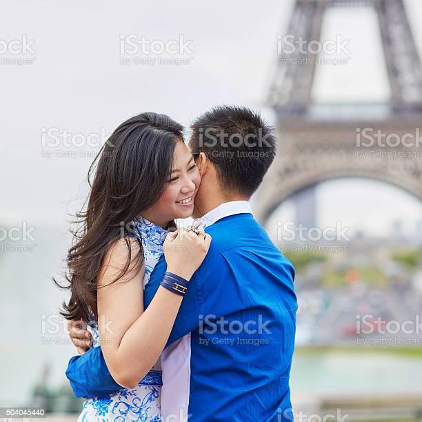 Asian Dating Site in Fran a vreau sa fac cunostinta cu fete din Reșița
