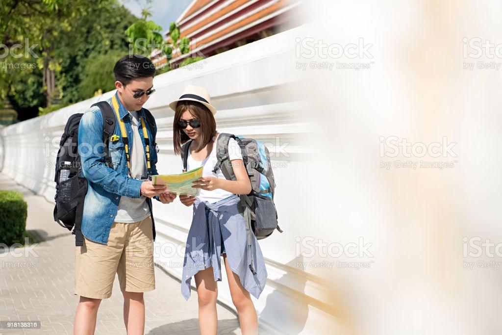 thailanda dating holidays