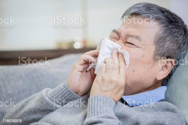 Asian elderly sick man sneeze picture id1185230375?b=1&k=6&m=1185230375&s=612x612&h=c4p765sy1 bws6xlk0f zv5exgi8ohbovo7voxcutmy=