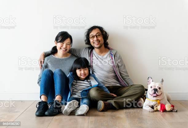 Asian family buy new house picture id945456292?b=1&k=6&m=945456292&s=612x612&h=qitaefxasze6gduppfjzlfareueflq4rr2f2fqzuxg4=