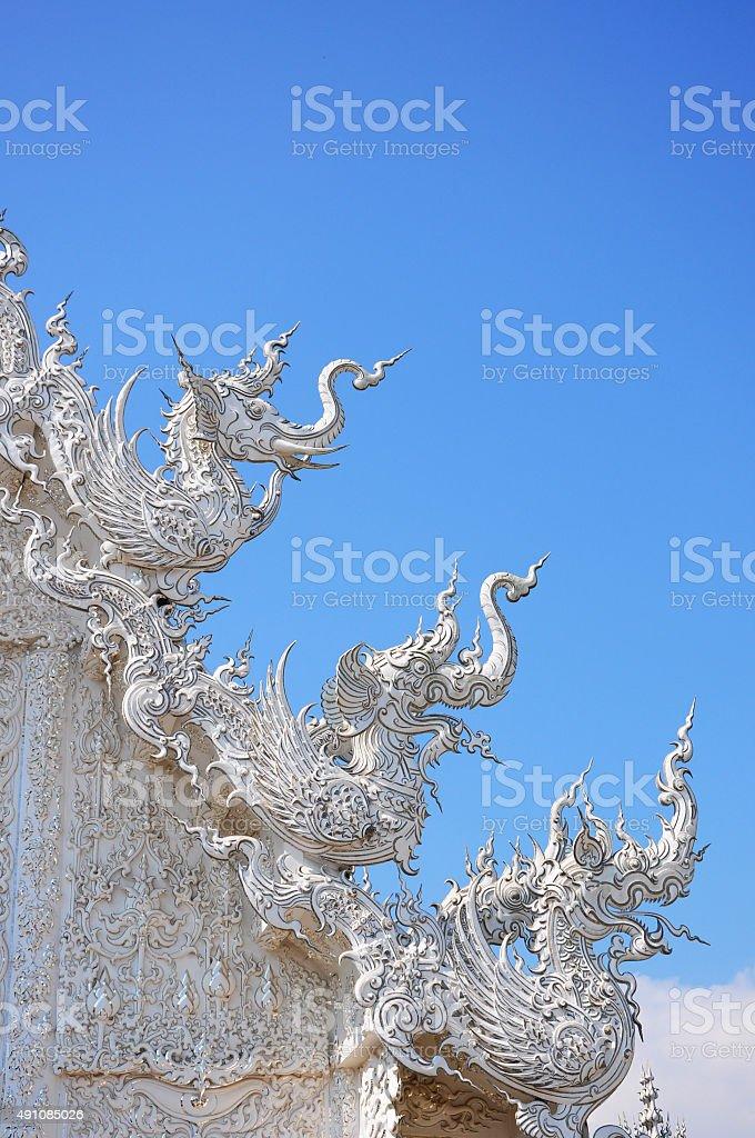 Asian Fine Art stock photo