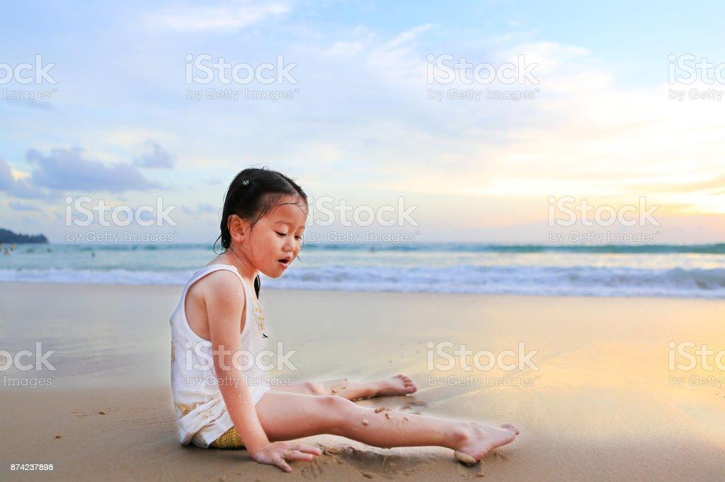 Goa beach naked girl vs boy