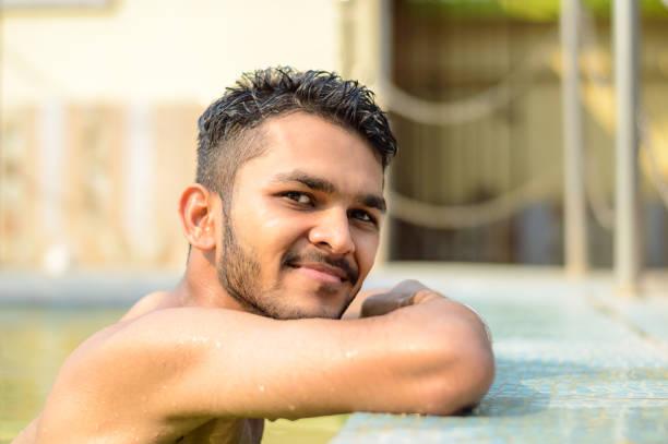 indian hot guys pics