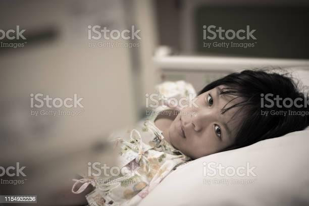 Asian kid patient child girl inpatient sad look at iv infusion drop picture id1154932236?b=1&k=6&m=1154932236&s=612x612&h=yhwuknrylcpr4vxix2pvxe iltzf5t runkrb4tud48=