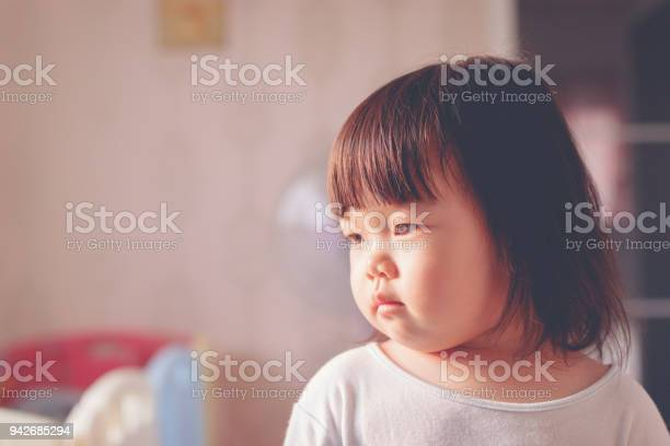 Asian little girl sad feel and touchy picture id942685294?b=1&k=6&m=942685294&s=612x612&h=mh4z8tvv4oa5u215uuvomtp4laofriu7hv9ldhc sou=