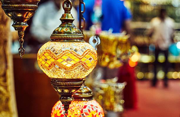 азиатский рынок отделение - oman стоковые фото и изображения