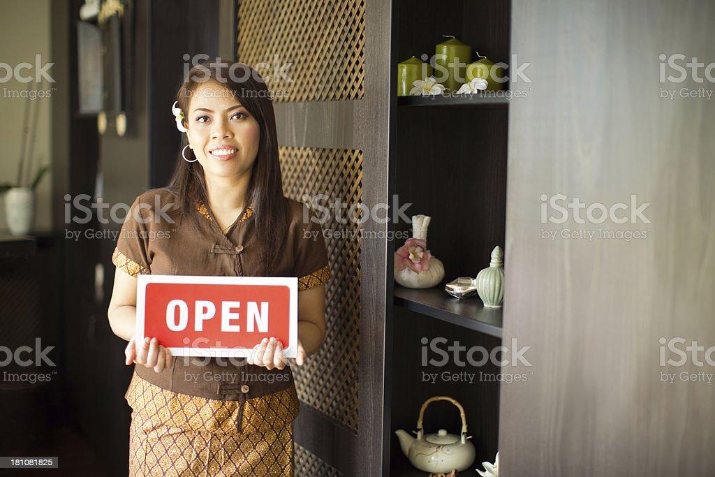 free-asian-massage-pics
